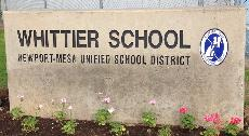Whittier sign crop.jpg
